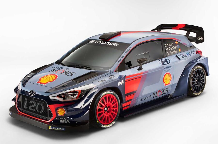 WRC6_Hyundai_i20_e-Sports (3).jpg