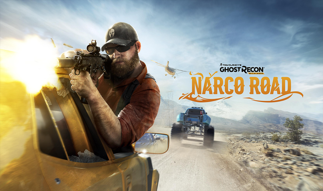 Narco_Road.png