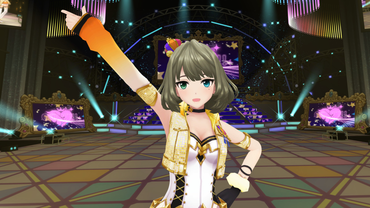 IMAS_VR (7).jpg