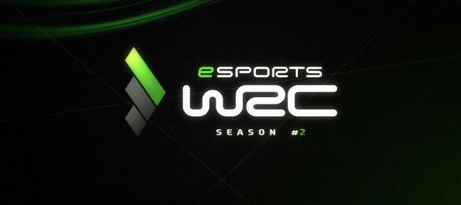 WRC6_Hyundai_i20_e-Sports (1).jpg