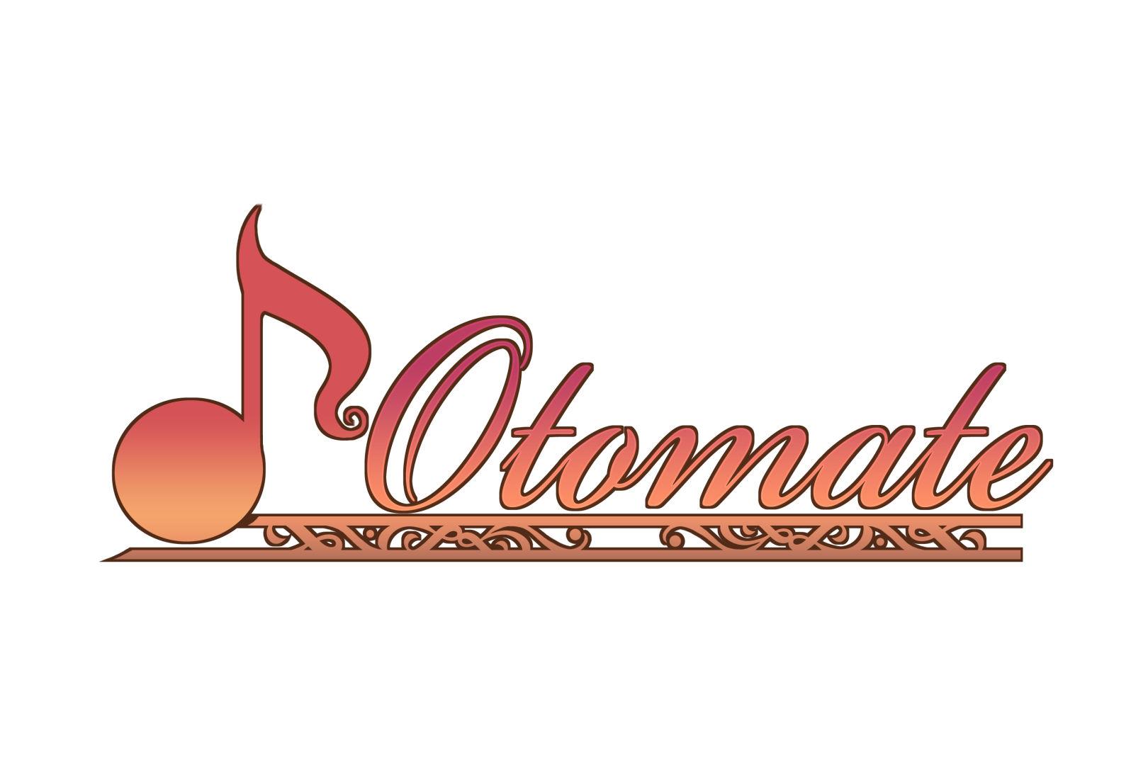Otomate_Logo.jpg
