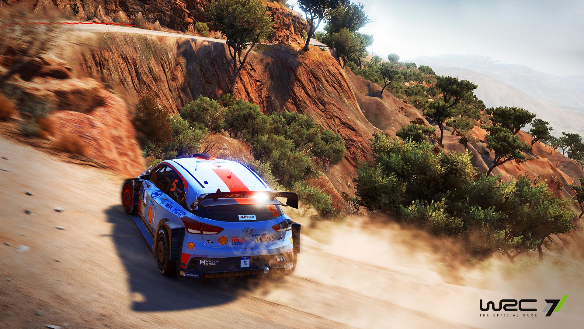 WRC7_Screen_2.jpg