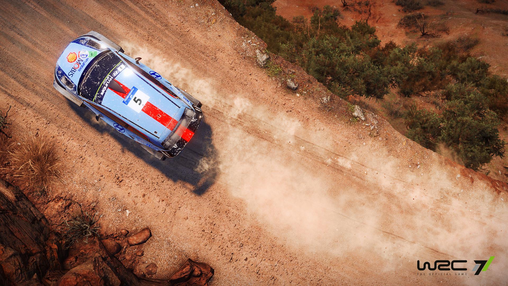 WRC7_Screen_1.jpg