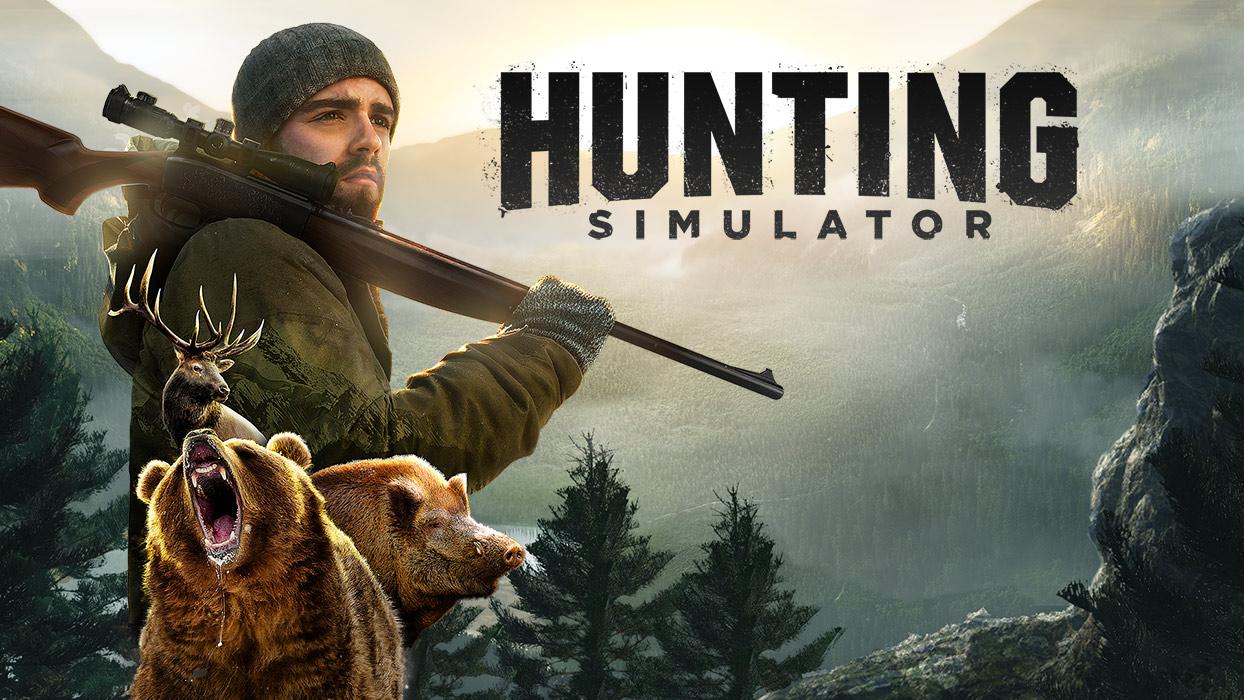 HuntingSimulator.jpg