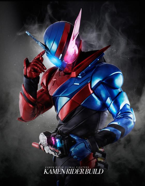 Kamen_Rider_Build.jpg