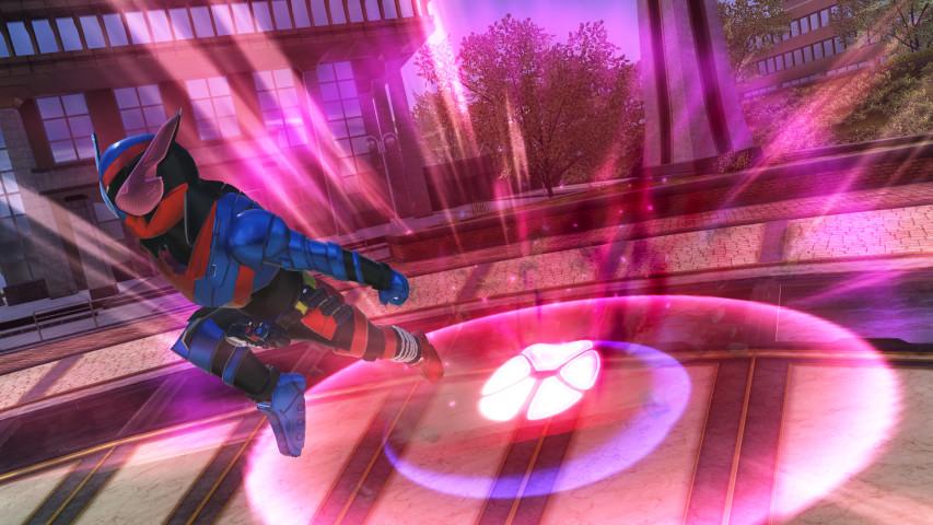 Kamen_Rider_Screenshots (2).jpg