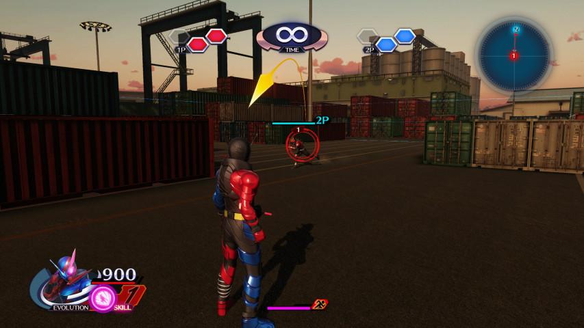 Kamen_Rider_Screenshots (1).jpg