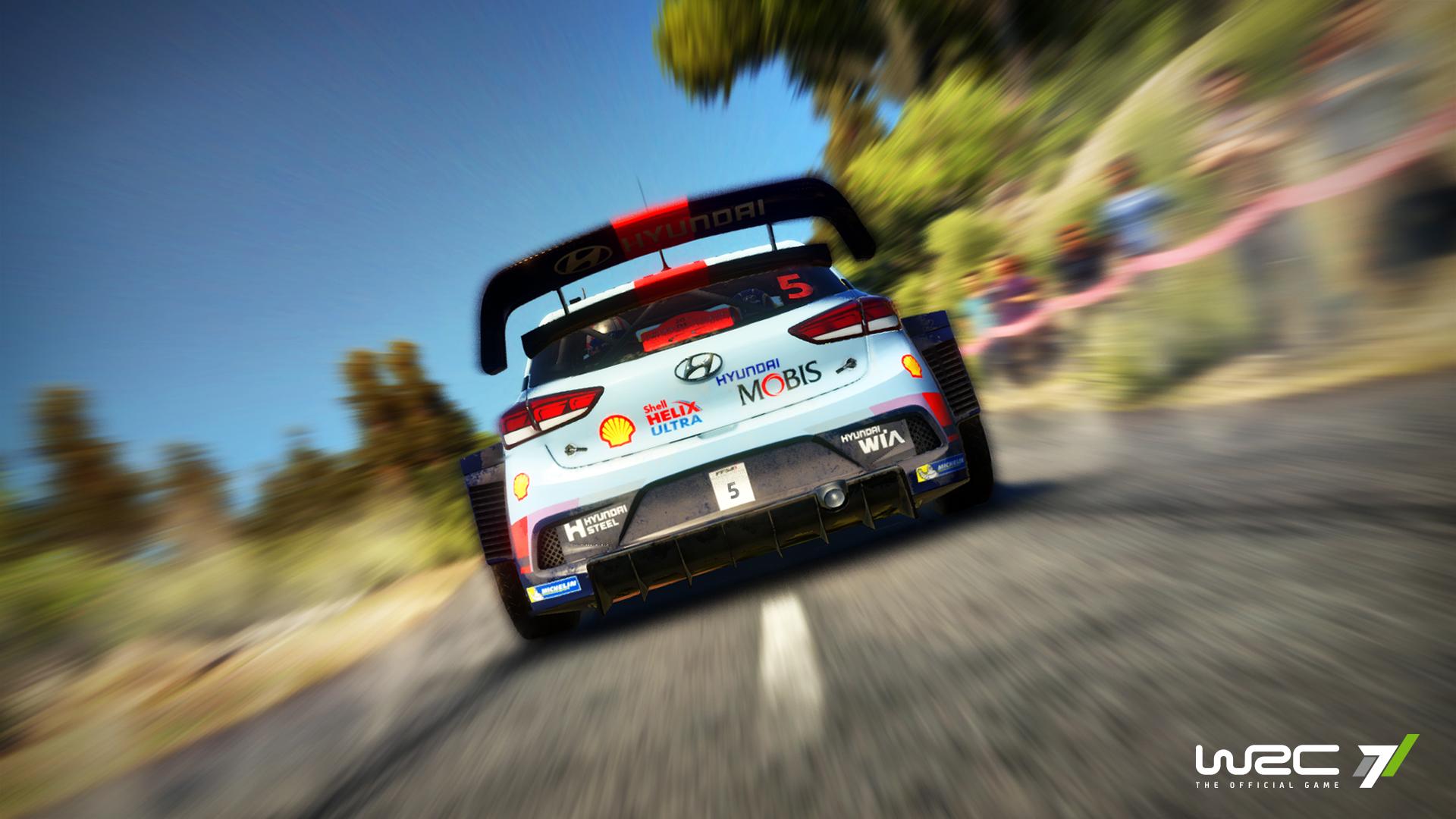WRC7_Screen_4.jpg